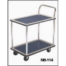 Xe đẩy Prestar NB - 114
