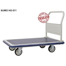 Xe đẩy hàng SUMO Thái Lan HG-511