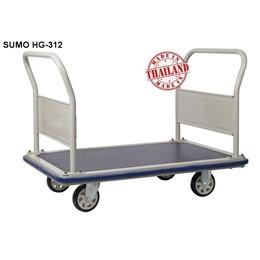 Xe đẩy hàng SUMO Thái Lan HG-312