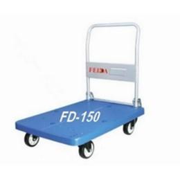 Xe đẩy sàn nhựa Feida FD-150