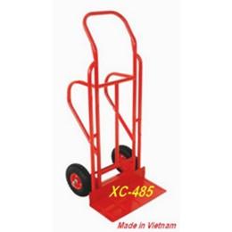 Xe đẩy 2 XC-485
