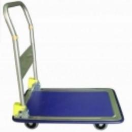 Xe đẩy hàng Goldcaster Model: PH-1501E