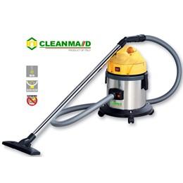 MÁY HÚT BỤI CÔNG NGHIỆP CLEAN MAID T15