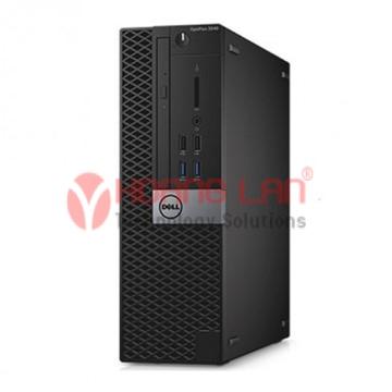 Máy tính đồng bộ Dell Optiplex 3046SFF - 70086073