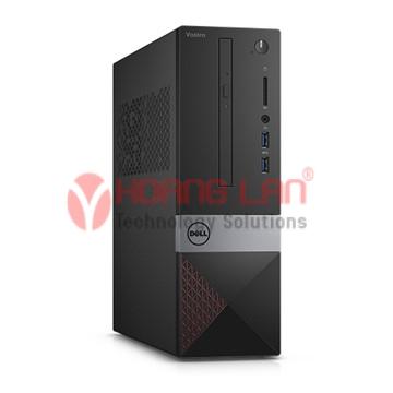 Máy tính đồng bộ Dell Vostro 3250ST – 2K3RD1