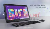 Máy tính đồng bộ Asus All In One ET2040UK – BB027W