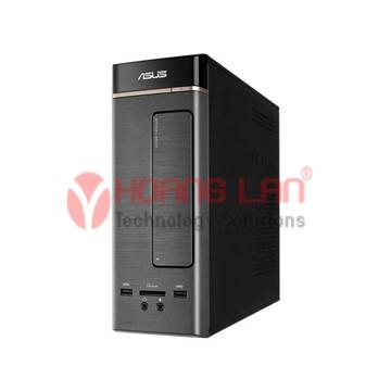 Máy tính đồng bộ ASUS K20CE-VN003D