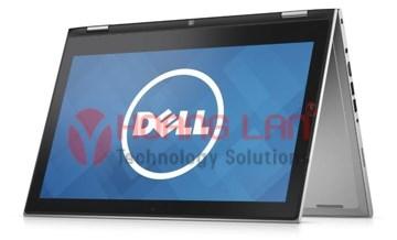 Máy tính xách tay Dell 7359 – C3I7115W
