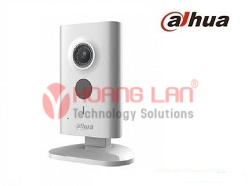 CAMERA IP HỖ TRỢ WIFI DH-IPC-C35P