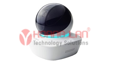 CAMERA IP HỖ TRỢ WIFI DH-IPC-A15P
