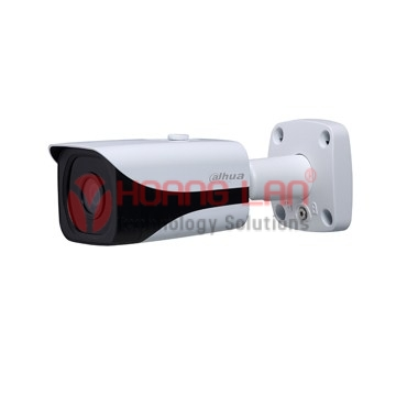 2.0MP Eco savvy IP Camera DH-IPC-HFW4220EP