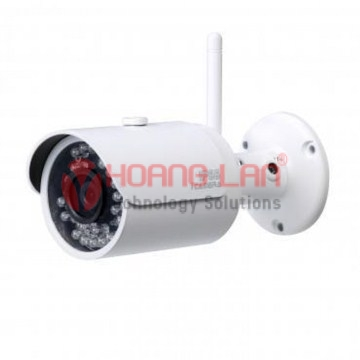 1.3MP IP Camera DH-IPC-HFW1120SP