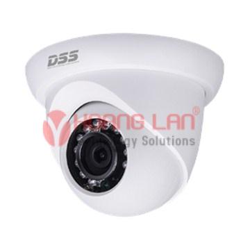 Camera IP 3.0MP DSS - DS2300DIP