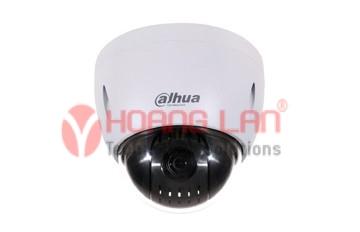 Camera quay quét SD42112I-HC