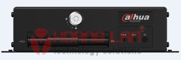 Camera hành trình DVR0404ME-SC