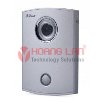 Camera phân giải VTO6000CM