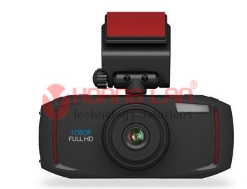 Camera Hành Trình CAR DVR 910 GPS Ver 2015