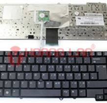 Bàn phím Laptop HP 6930