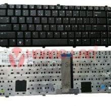 Bàn phím Laptop HP 6530/511/515/610/615/510
