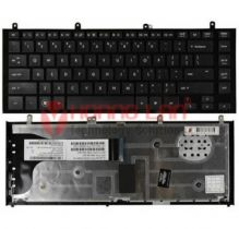 Bàn phím Laptop HP 4420S/4421S/4320S/4425S/4426S