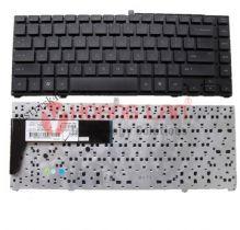 Bàn phím Laptop HP 4410/4411/4413/4414