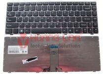 Bàn phím Laptop Lenovo Z470/Z370