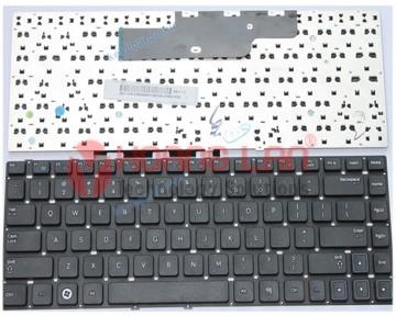 Bàn phím Laptop Samsung 300E4