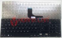 Bàn phím Laptop Sony SVF15 (Đen)