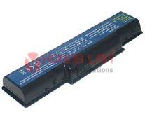 Pin Laptop Acer 4710/4736/4720/4535/5740/5738