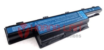 Pin Laptop Acer 4741/4738/4733/4739/4750/4752