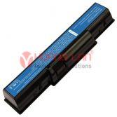 Pin Laptop Acer D525/E630/E725/D525/D725
