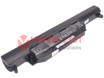 Pin Laptop Asus K55/K45/K75/X45
