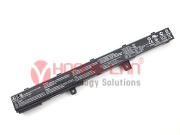 Pin Laptop Asus X551/X451