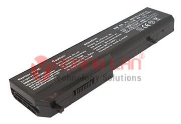 Pin Laptop Dell 1310/1320/1510/1520/2510