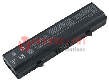 Pin Laptop Dell 1440/1525/1526/1545/1750