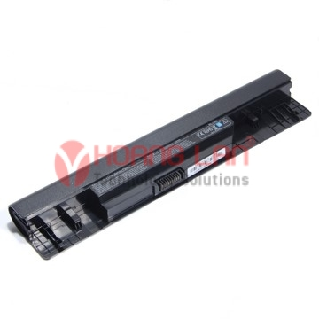 Pin Laptop Dell 1464/1564