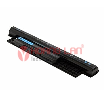 Pin Laptop Dell 3521/3421/5421/3440/3450/3442/3542