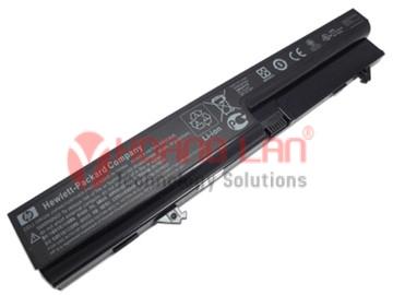 Pin Laptop HP 4410/4411/4415/4416/5410/4405