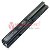 Pin Laptop HP6520/6700B/540/CP510/511/515