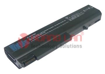 Pin Laptop HP6530B/8440/6930