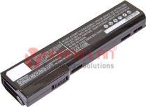 Pin Laptop HP 8460/8560