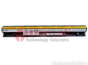 Pin Laptop Lenovo G400S