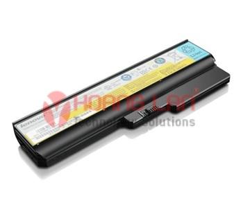 Pin Laptop Lenovo G430/G450/G530/G550/V460/B460