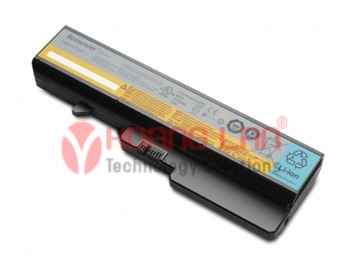 Pin Laptop Lenovo G460/G560/Z460/B470/G470/V470