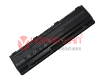Pin Laptop Toshiba L840