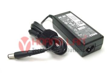Sạc Pin Dell 19.5V - 3.34A Chân Kim