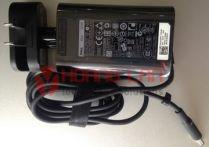 Sạc Pin Dell 19.5V - 4.62A Chân Kim - Chính Hãng