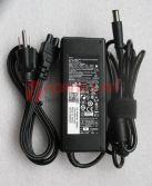 Sạc Pin Dell 19.5V - 4.62A Chân Kim (Zin)