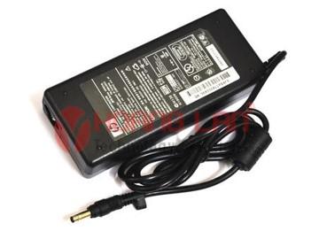 Sạc Pin HP 18.5V - 3.5A Chân Đạn