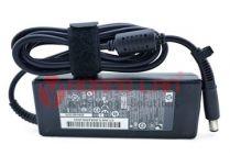 Sạc Pin HP 19V - 4.7A Chân Kim